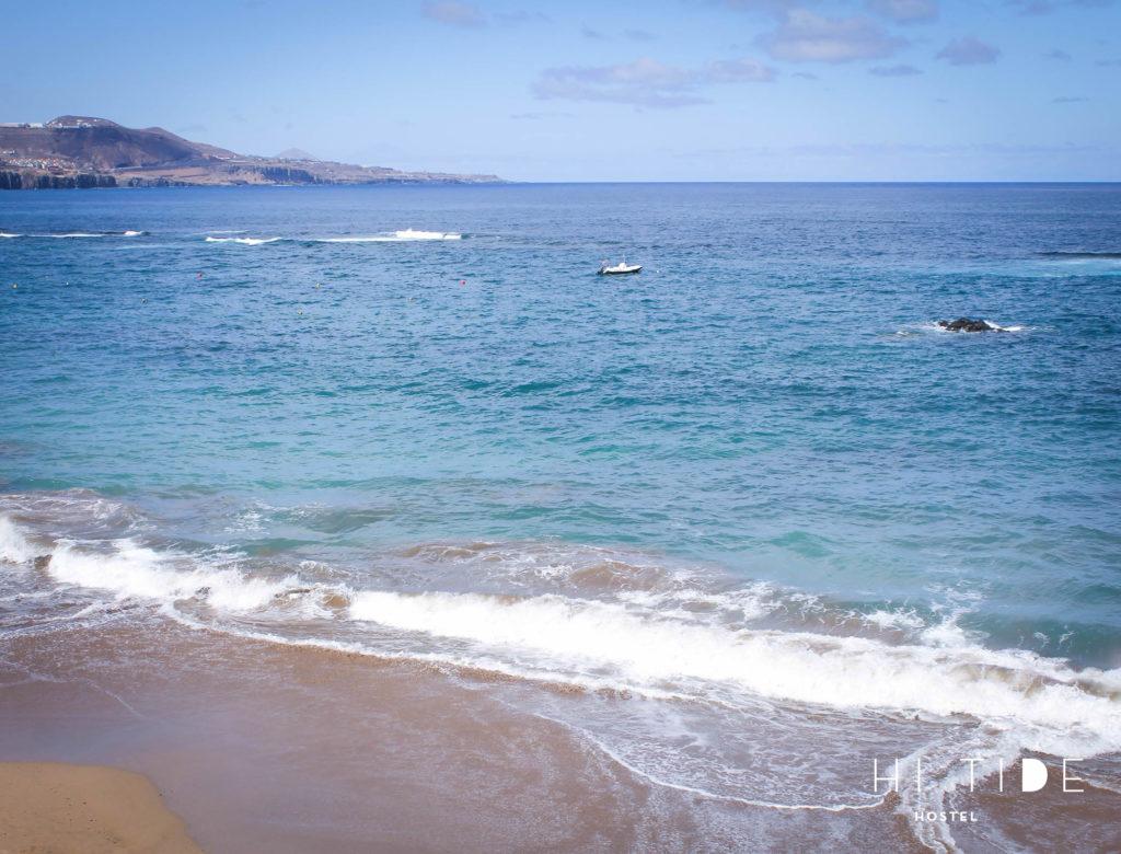 nauka surfingu surf wyjazdy
