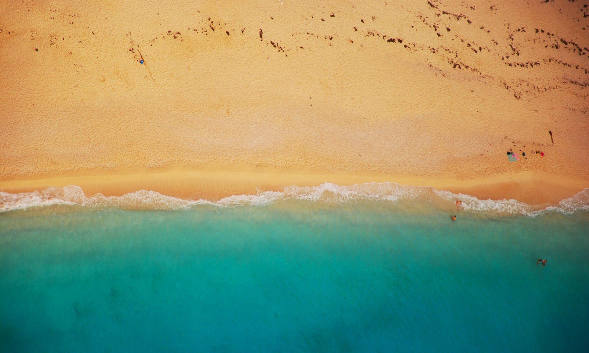 SURF WYJAZDY KANARY